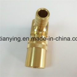 Best Price Brass Camlock Quick Coupling Dme Mold Water Coupling