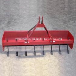 Wholesale Box Scraper, Wholesale Box Scraper Manufacturers