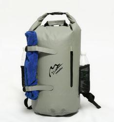 4ceaf2a17e9d Hot Sell Best Waterproof Backpack Waterproof Bag