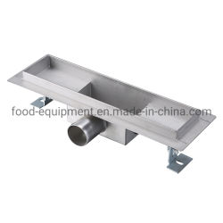 China Drain Drain Manufacturers Suppliers Price Made