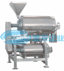 Tomato Sauce Making Machine Grinding Machine Wholesale
