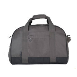 Hunting Gear Students Sports Travelling Gym Duffle Bag Pack Bagpack