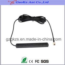 High Gain GSM Rubber Antenna