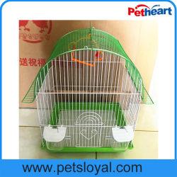 Amazon Standard Factory Wholesale Pet Bird Cage