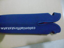 Diving Material Red Wine Bags Wholesale 1 Bottles of 2 Bottles of 3 Bottles of Wine for The Application of 750ml Red Win