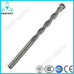 China Masonry Drill Bits For Concrete