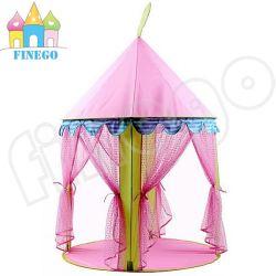 Children Kids Princess Castle Play Tent  sc 1 st  Made-in-China.com & China Princess Tent Princess Tent Manufacturers Suppliers | Made ...