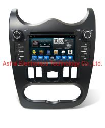 China Car Dvd Head Unit, Car Dvd Head Unit Manufacturers, Suppliers