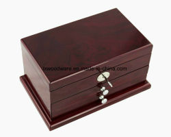 China Jewellery Box Jewellery Box Manufacturers Suppliers Made