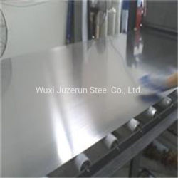 316 321 304 Price Austenitic 4X8 Stainless Steel Sheet