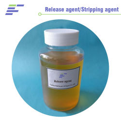 FHD SPA-1124 Release Agent Use in Spray Cylinder