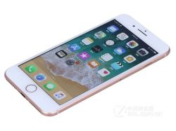 Factory New Mobile Phone for iPhone 8 Plus 256GB Refurbished Original Cell Phone