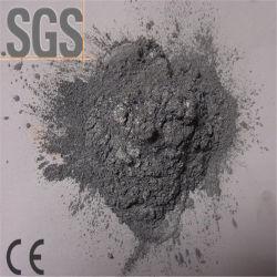 Tungsten Metal Ti Powder Titanium Metal Powder