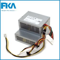 Power Adaptor, Switching Power Supply from China Manufacturers
