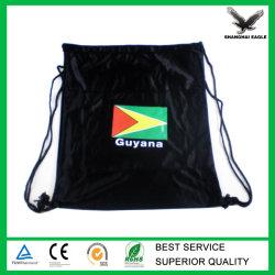Promotion Sports Drawstring Gift Bag Custom