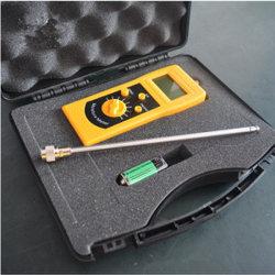 Moisture Meter for Chemical, Fertilizer, Detergent, Metal Soap, Wastern Medicine,