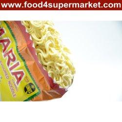 90g Cup Instant Noodles