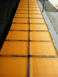 China Floor Polish Wax, Floor Polish Wax Manufacturers, Suppliers