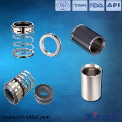 ANSI Pump Seal, Mud Pump Seal, Slurry Pump Seal