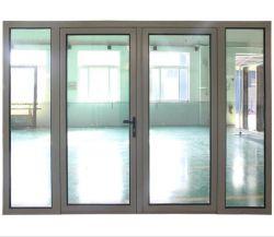 China heat insulated glass door heat insulated glass door powder coated sound proofheat insulated aluminium casement glass door acd planetlyrics Image collections