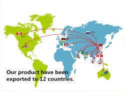 Camellia Essential Facial Oil, ODM, Organic Tea Extract, Wholesale Camellia Oil