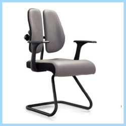 leather new chairs price china leather new chairs price