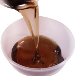 Linear Alkylbenzene Sulfonic Acid/LABSA 96% for Washing Powder