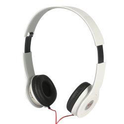 Headset Noise Canceling Beats Headsets