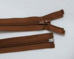 5# Common Nylon Zipper with Stock Price