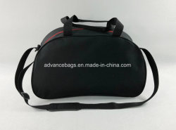Hot Sale Duffle Weekend Fashion Sport Travel Bag with Good Price