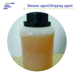 Paper-Making Additive Agent Release Agent/Stripping Agent