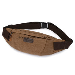 Cheap Price Comfortable Online Shopping Funny Pack Sports Waist Bag