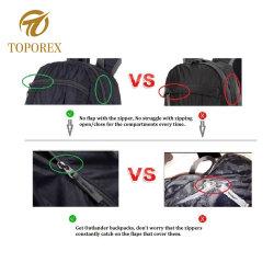 Knapsack Lightweight Waterproof Large Sports Double Shoulder Duffle Backpack Bag