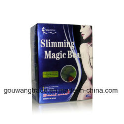 Slimming Magic Beans, Men and Women Body Shaper Products