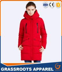 Outer Wear Winter Jackets Coat Outerwear for Women