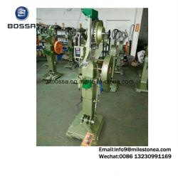 Automatic Feed Brake Lining Rivet Machine Low Price