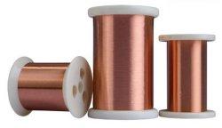 Best Price ECCA Magnet Wire