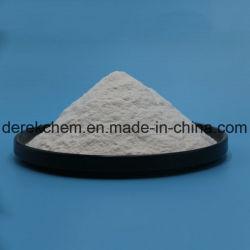 Concrete Admixtures Additives HPMC