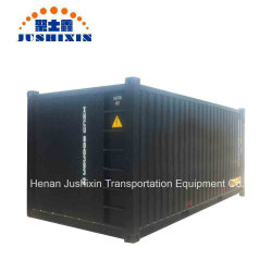New Used Shipping Containers For Sale At Shipped Com >> China Sea Container Sea Container Manufacturers Suppliers