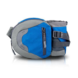 Waist Bag Sun Hiker Sports Water Resistant Waist Pack