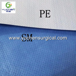 China Super Absorbent Fabric, Super Absorbent Fabric