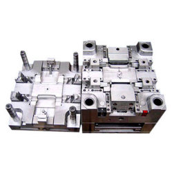 China Mold manufacturer, Mould, Injection Mold supplier