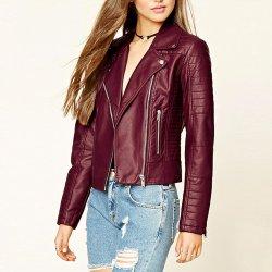 129823f10 Wholesale Faux Leather Jacket, Wholesale Faux Leather Jacket ...