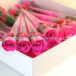 Wholesale Paper Flowers China Wholesale Paper Flowers Manufacturers