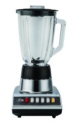 Compeive Price Hb 27 Electric Juicer Blender For Kitchen Use