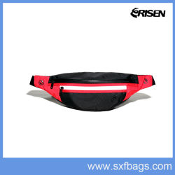 Outdoor Sports Running Waist Pack Runner Belt Sport Waist Bag