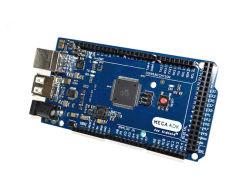 Arduino Controller Board Mega2560 Mega – Vq2012-1