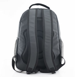 Custom Made Waterproof Sport Travel Laptop School Bag Backpack