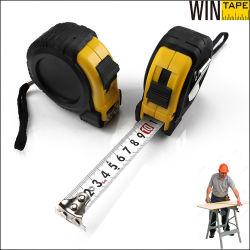 china carpenter tool carpenter tool manufacturers suppliers made