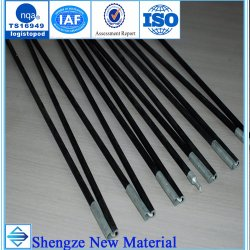 Fiberglass Tent Pole FRP Tent Pole GRP Tent Pole Fiberglass C&ing Tent Rod Fiberglass Tent Supporting & Camping Tent Poles Factory China Camping Tent Poles Factory ...
